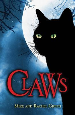 Claws By Grinti, Mike/ Grinti, Rachel
